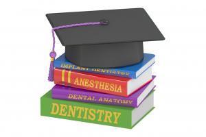 Integrierte Zahnheilkunde (alle Kerngebiete der Zahnmedizin)