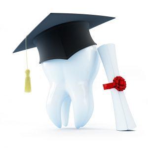 Kooperation mit Universitäten und Fortbildungsakademien: