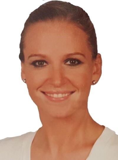 Dr. med. dent. Annabella Stetter
