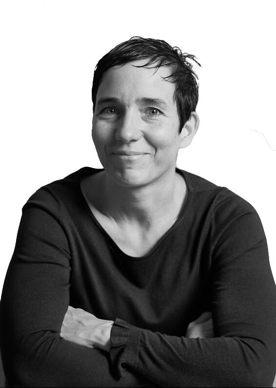 Dr. Tanja Wagner