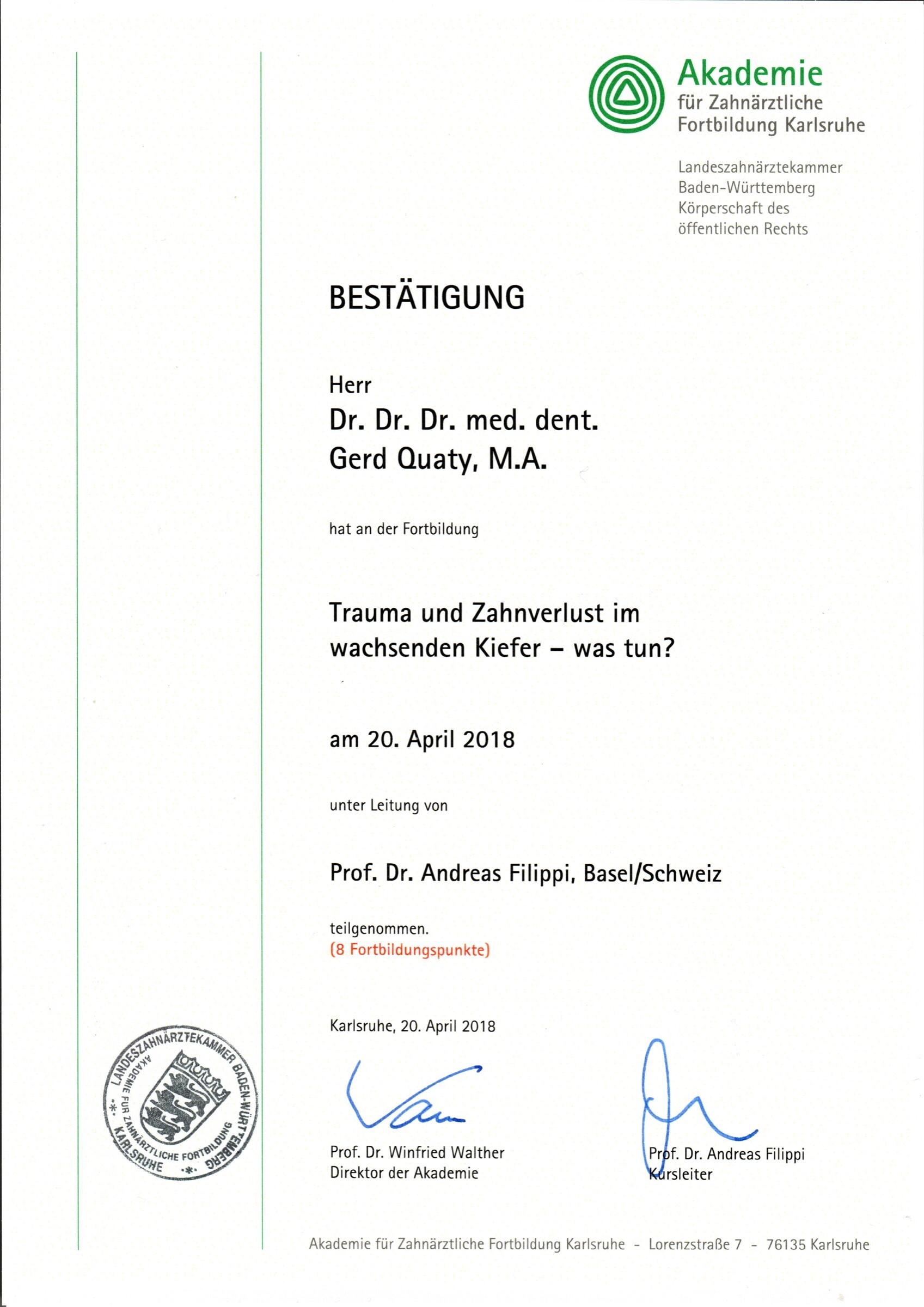 Wunderbar Beispiel Für Wiederaufnahmeziele Für Studenten Galerie ...