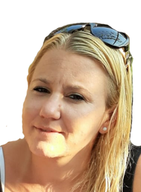 Alessandra Konrad