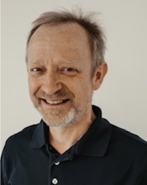Andreas Schweinfurth